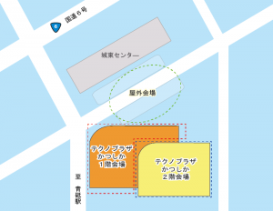 kouhan_map