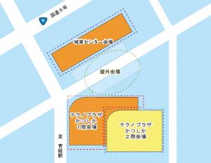 zenhan_map